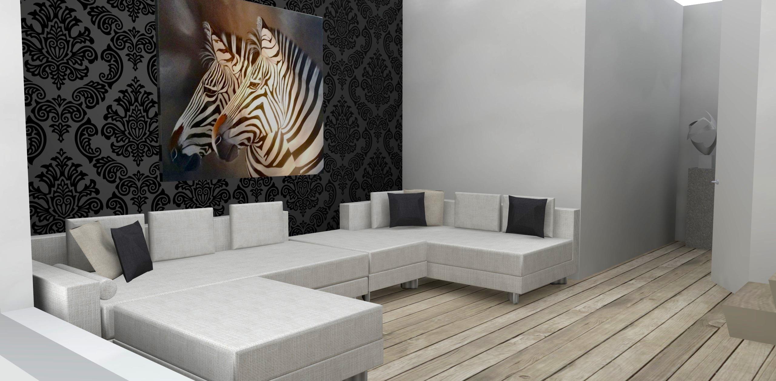 10 - ontwerp met meubelen 2015-06-23 10093000000 (1)
