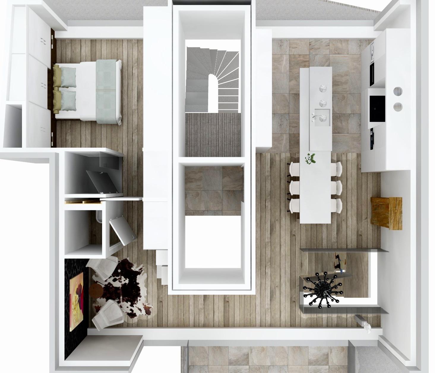 10 - ontwerp met meubelen 2016-02-16 09272300000 (1)