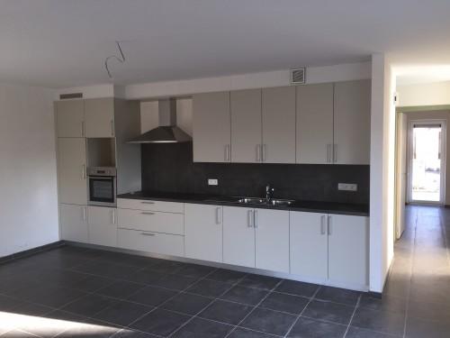 15 Keuken gelijkvloers
