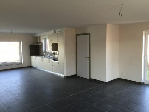 16 Keuken verdieping