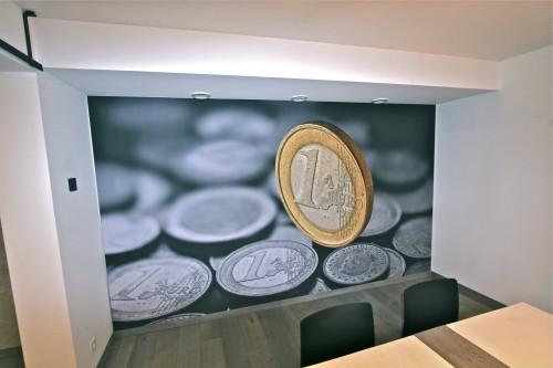 Archion by Geert Van Rysseghem - Argenta Deinze 24