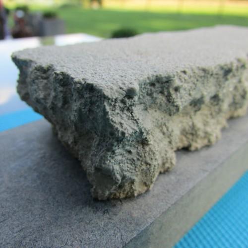 La roche tendre 03