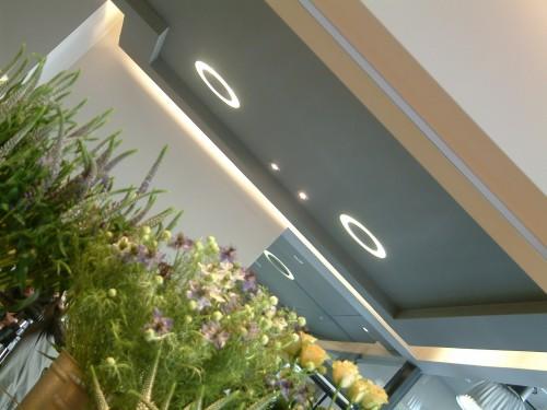 Sint Amandsberg -  Bloemenzaak 2